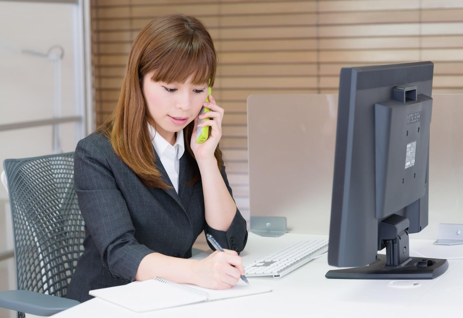 人材採用やリクルーティング市場で活用可能