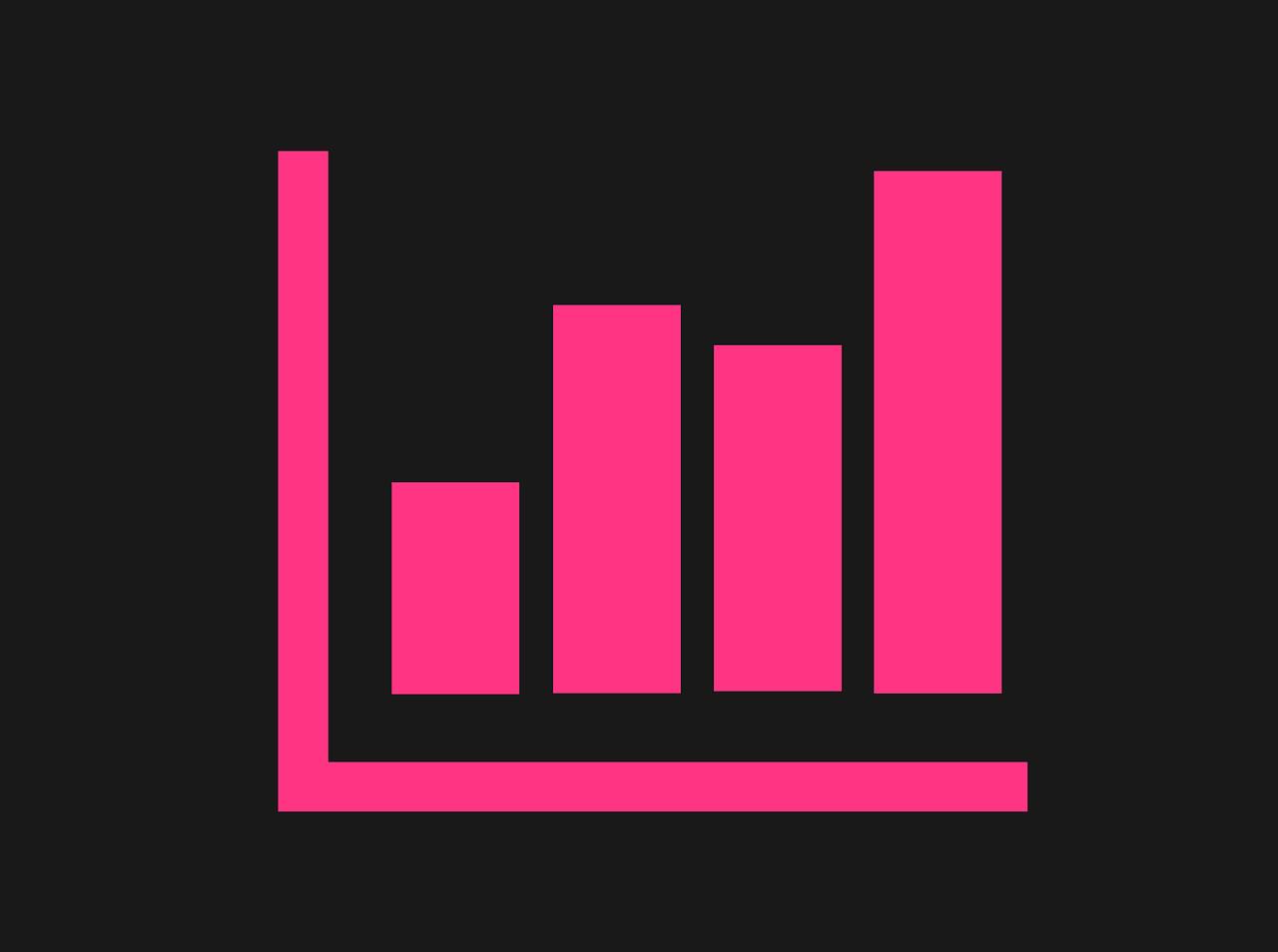 グーグルアナリティクスでLINE@内からのWEBベージ流入を計測