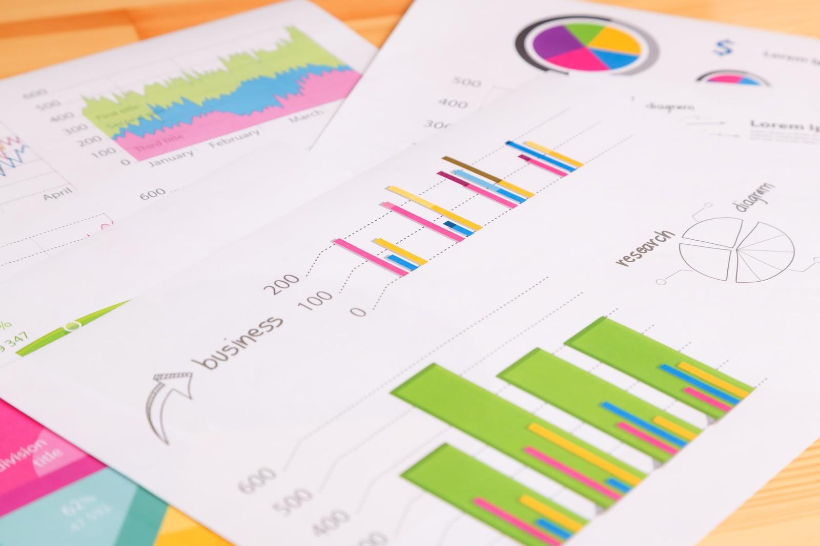 WEBの行動情報を解析するマーケティングオートメーションツール