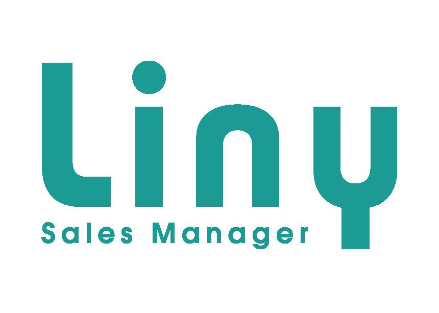 LINEセグメント配信・顧客管理・販促ツールでCV率を3倍にし生産性アップする方法
