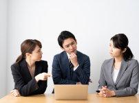 LINE@からLINE公式アカウントへ強制以降の対処法