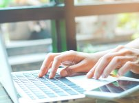 LINE公式アカウントの機能の管理画面の操作方法を解説